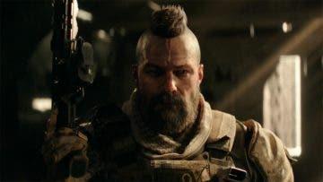 Revelados los mapas del multijugador de Call of Duty Black Ops 4 3