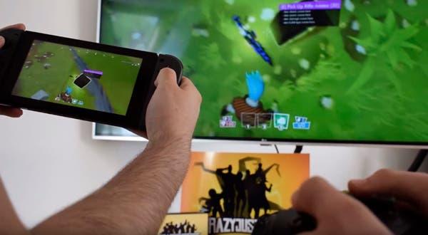 El juego cruzado no sería un elemento que defina la próxima generación de consolas 2