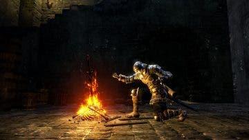 Dark Souls cumple diez años y estas son las increíbles cifras de la saga 11