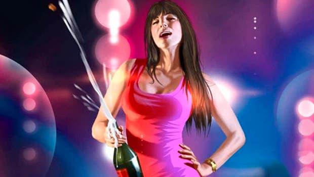 Consigue hasta 2 millones en GTA Online por celebrar su éxito 1
