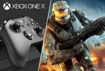 Halo 6 y Gears of War 5 llegarán a Xbox One, según Pachter 8