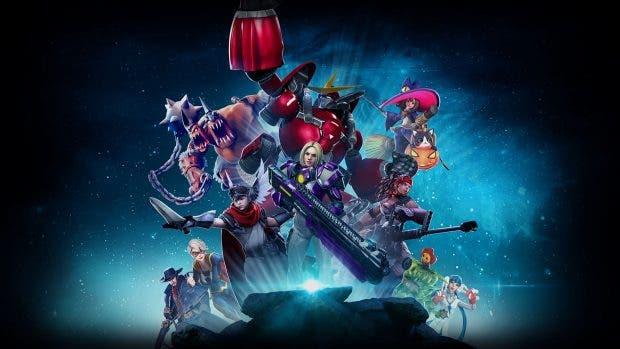 Juegos gratis de Xbox One para 2018 (lista actualizada) 25