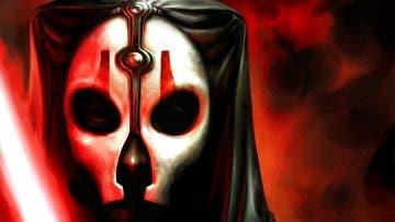 Darth Nihilus también vuelve al canon de Star Wars con este easter egg de The Rise of Skywalker 1