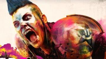 Posible nuevo exclusivo de Xbox de manos de Avalanche Studios 2