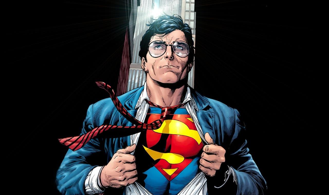 Warner Bros habría cancelado dos juegos de Superman desde el año 2013 2