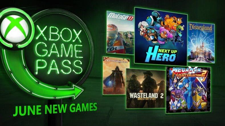 XboxGamePass_Junio18-790x444.jpg