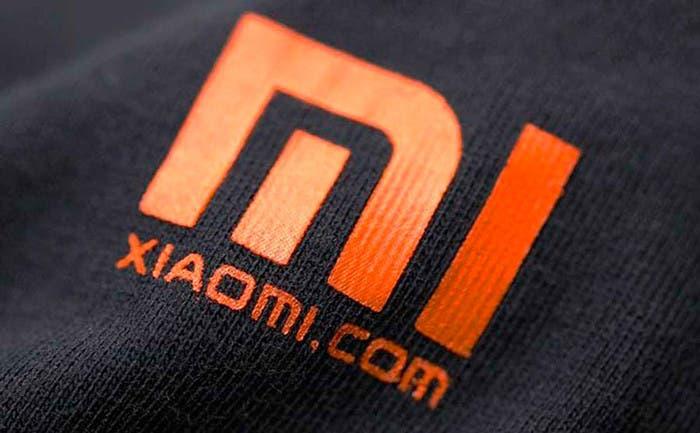 Consigue un Xiaomi Mi 8, Mi Pad 4 o Mi Band 3 con la nueva promoción de Banggood 1