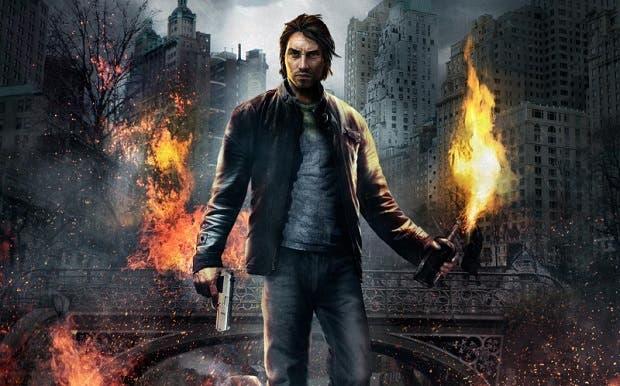 10 survival horror que queremos en Xbox Scarlett 3