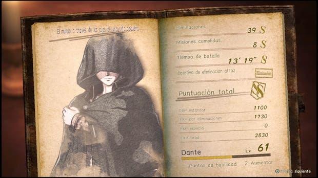 Análisis Attack on Titan 2: Final Battle - Xbox One 5