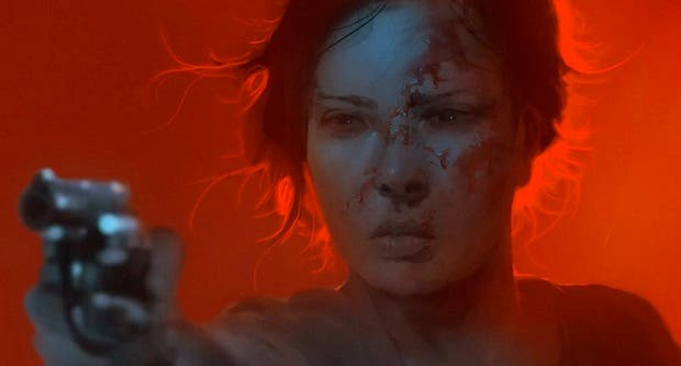En Battlefield V primará la diversión sobre el rigor histórico 1