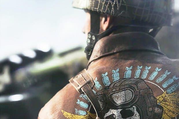 Los 4K llegan a Battlefield 1 en Xbox One X con la próxima actualización de verano 1
