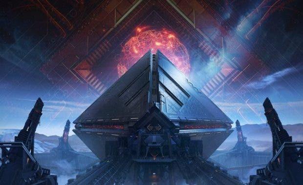 Filtrados los primeros detalles de Destiny 3 1