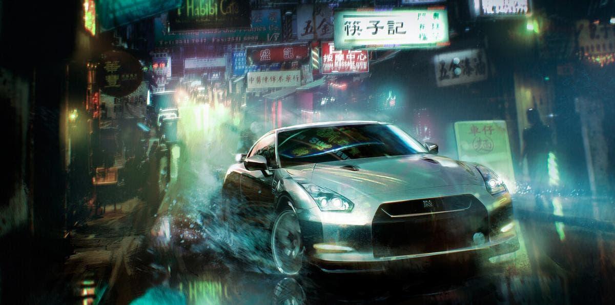 Un rumor predice que Forza Horizon 5 llegará antes que el próximo Forza Motorsport 6