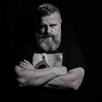 Daniel Vávra no acudirá al Gamelab 2018 por insultos en las redes sociales 6