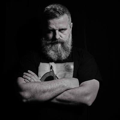 Daniel Vávra no acudirá al Gamelab 2018 por insultos en las redes sociales 1