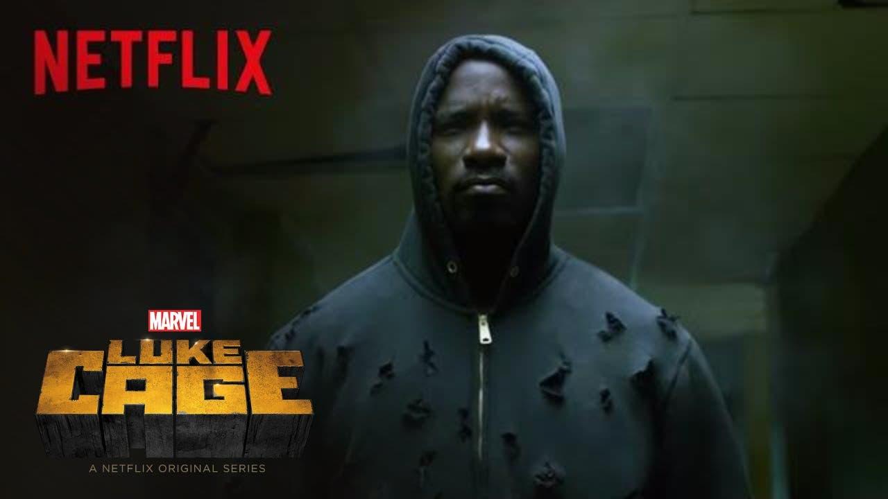 Los mejores estrenos de Netflix en junio 4