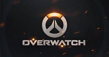 Overwatch podría convertirse en un juego gratuito según rumores 7