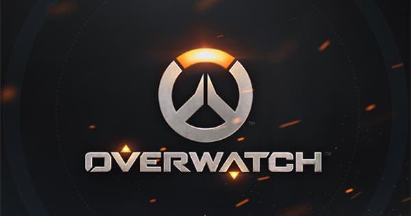 Ya puedes jugar Overwatch gratis hasta el 4 de enero