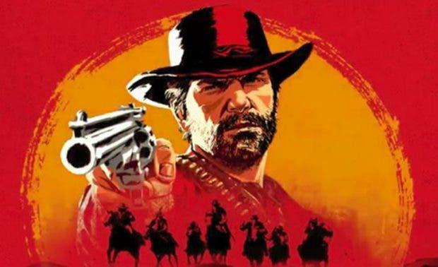 Así sería una película de Red Dead Redemption protagonizada por Kit Harrington