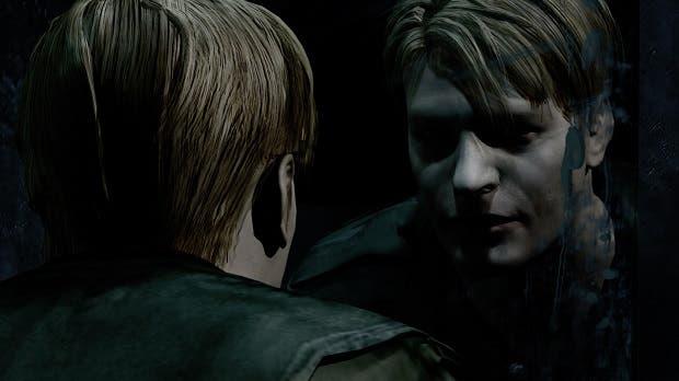 Silent Hill 2 es la gran obra maestra del survival horror 1
