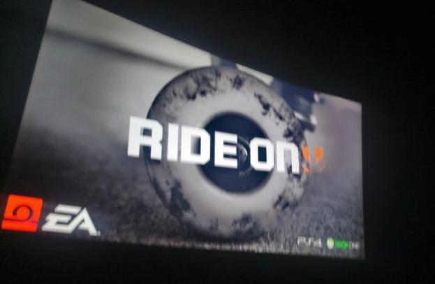 Una imagen promocional filtraría el anuncio de Skate 4 en el próximo EA Play 2
