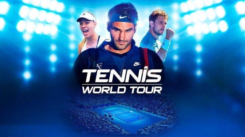 El Mutua Madrid Open reúne de forma virtual a los mejores tenistas del mundo 1