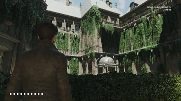 Análisis de The Council: Episodio 2. Hide and Seek - Xbox One 7