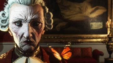Análisis de The Council: Episodio 2. Hide and Seek - Xbox One 24