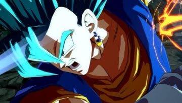Ya conocemos el título de la nueva película de Dragon Ball Super, junto con algunos nuevos detalles 5