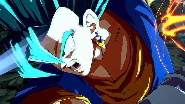 Ya conocemos el título de la nueva película de Dragon Ball Super, junto con algunos nuevos detalles 4