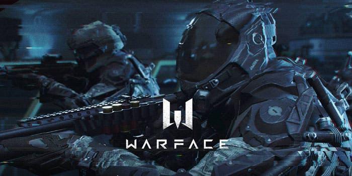 Intensa acción cooperativa en el nuevo gameplay de Warface 1