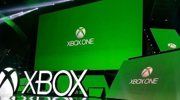 Filtrada la line-up de Microsoft para el E3 2019, desde Gears 5 a Fable, pasando por nuevo estudio y consolas 1