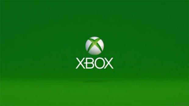 La actualización de abril incluirá 'sorprendentes' cambios en la interfaz de Xbox One 6