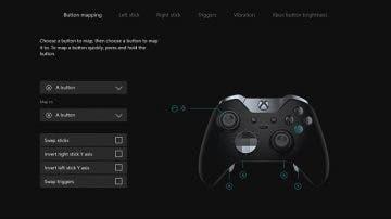 Ya ha llegado la gran actualización de mayo a Xbox One para todos 8