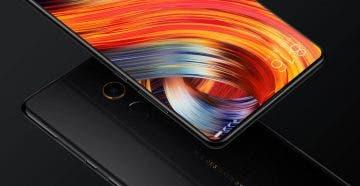 Llegan nuevas ofertas en móviles Xiaomi por el mes de mayo 23