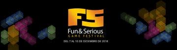 Fun & Serious Game Festival celebrará su octava edición 3