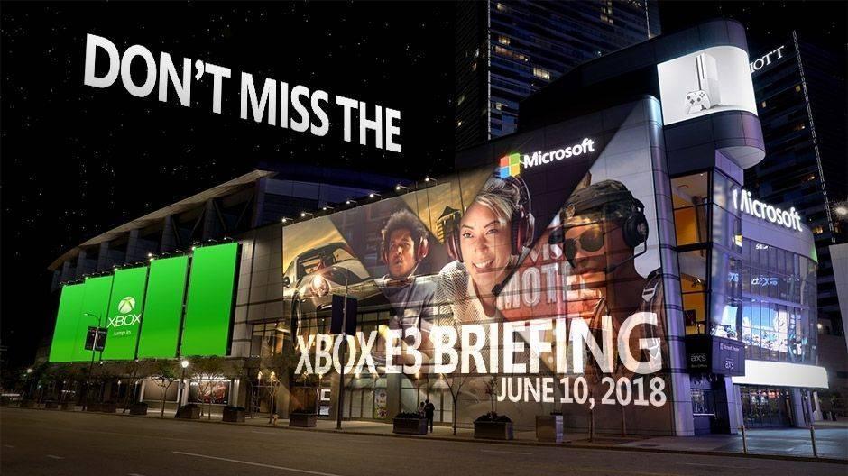 El E3 podría estar en graves problemas para el próximo año 2