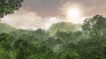 Así luce el nuevo juego del creador de Assassin's Creed 7