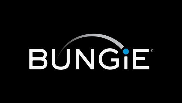 Bungie estaría desarrollando su próximo proyecto 1