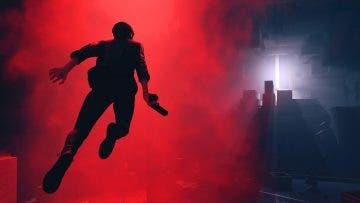 Control no es un Quantum Break 2.0, adiós a la serie de televisión 10