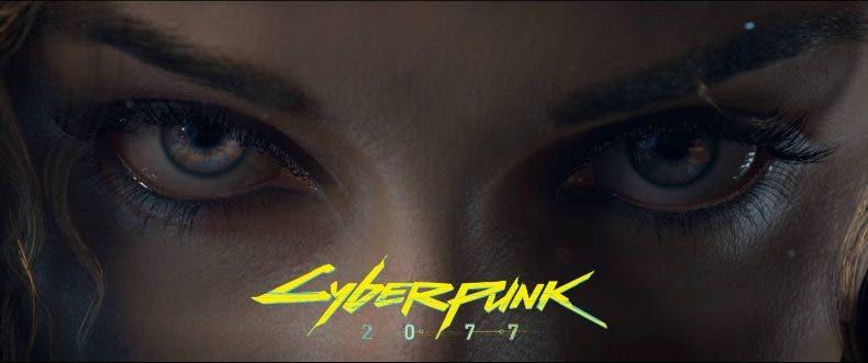 Las misiones de Cyberpunk 2077 hablarán del mundo que lo rodea 1