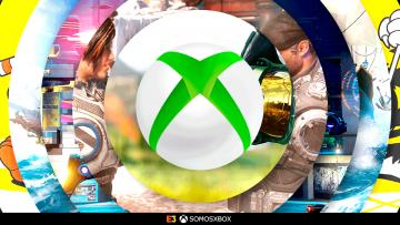 5 razones por las que Microsoft ha ganado el E3 2018 3