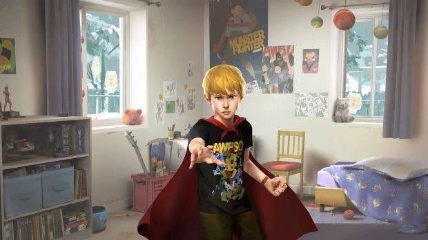 Juegos gratis de Xbox One para 2018 (lista actualizada) 28