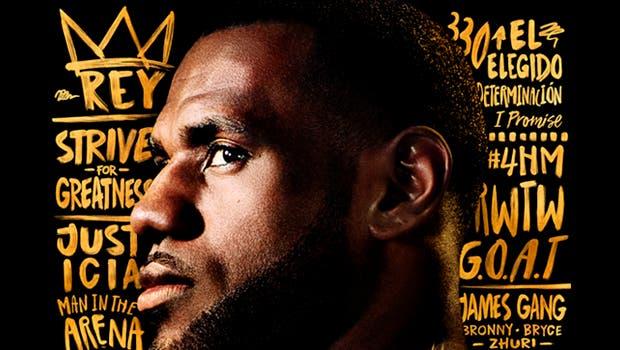 NBA 2K19 incluye anuncios que no se pueden saltar 1