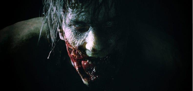 Así es la censura de Resident Evil 2 en Japón 1