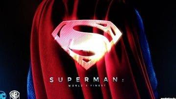 Nueva información descartaría la existencia del Superman de Rocksteady 2