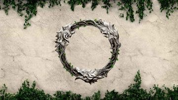 Análisis de The Elder Scrolls Online: Summerset - Xbox One 9