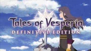 Tales of Vesperia confirmado en este espectacular E3 2018 1