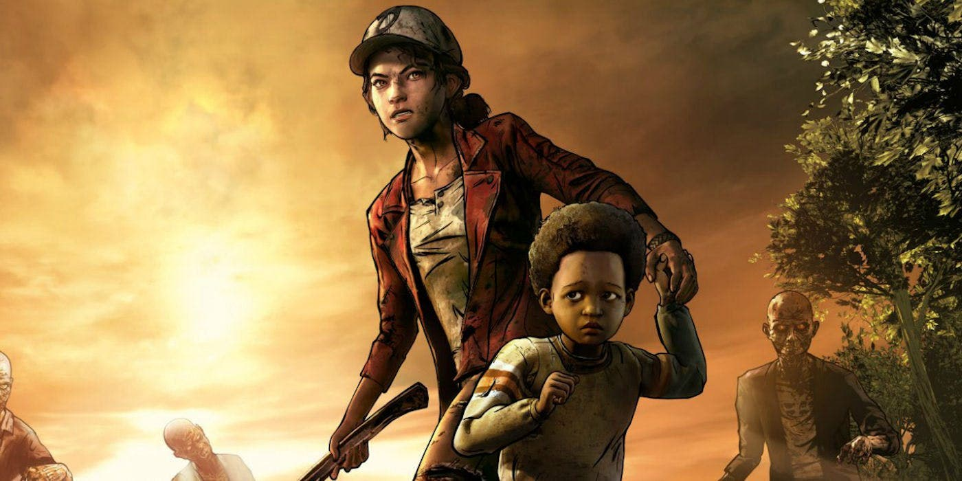 Telltale-The-Walking-Dead-Header-Image