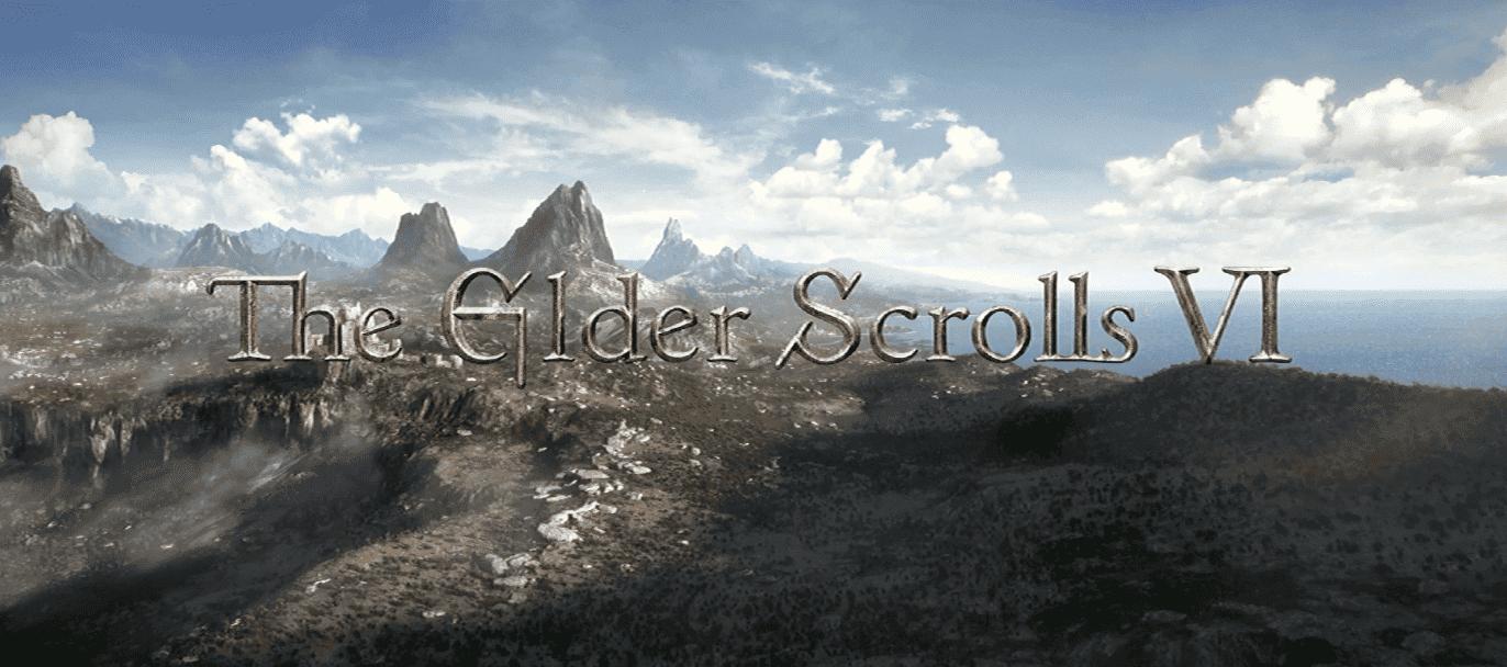 Se lanzará antes The Elder Scrolls 6 o el nuevo Fable
